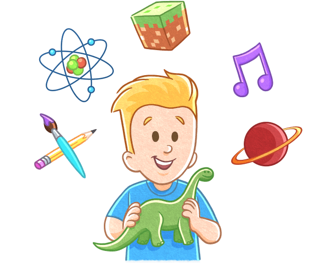 Free Online Games For Toddlers Age 11